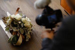 首頁大圖 1 - Playground Wedding - 美式婚禮錄影團隊 | 動態錄影 | 台北婚錄