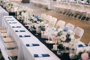 早儀午宴 - Playground Wedding | 美式婚禮錄影團隊 | 台北婚錄 | 婚錄推薦