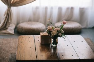 SDE、NDE 服務 - Playground Wedding | 美式婚禮錄影團隊 | 台北婚錄 | 婚錄推薦