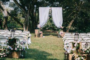戶外證婚 - Playground Wedding | 美式婚禮錄影團隊 | 台北婚錄 | 婚錄推薦
