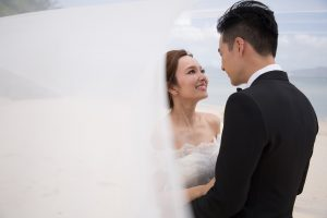 愛紗沖繩婚禮 - Playground Wedding | 美式婚禮錄影團隊 | 台北婚錄 | 婚錄推薦